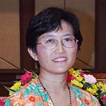 รองศาสตราจารย์คลินิก(พิเศษ)แพทย์หญิงสุนทรี  รัตนชูเอก