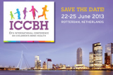 6th International Conference on Children's Bone Health